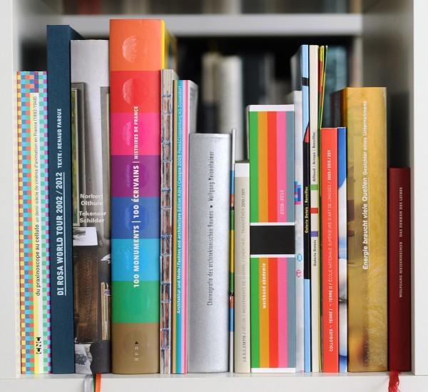 Meisenheimer-Uli-livres2