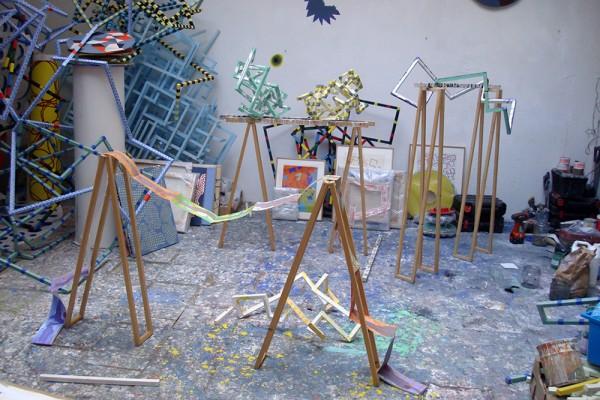 PhilippeRichard-studio-01