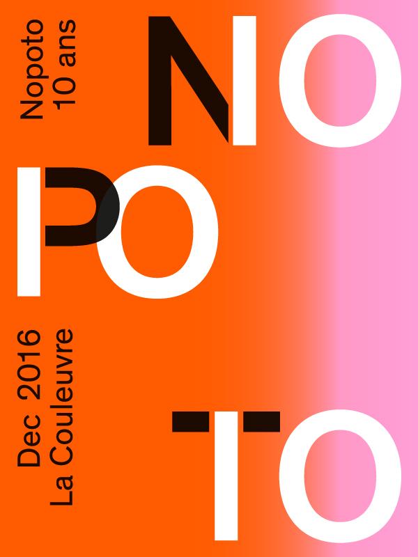 nopoto_10_mail