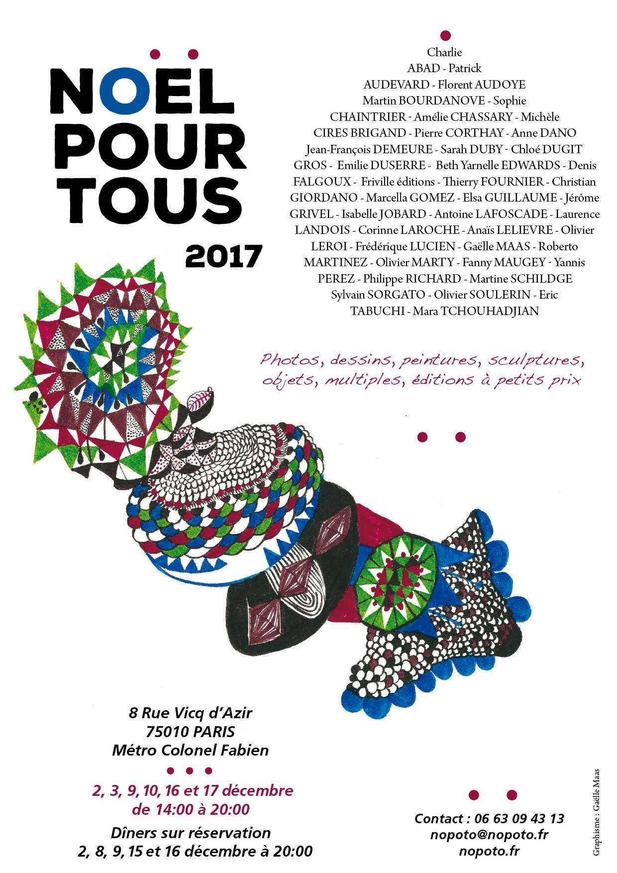 affiche2017-NOPOTO-WEB