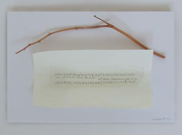 a deguelle_in girum-papier_8114-1