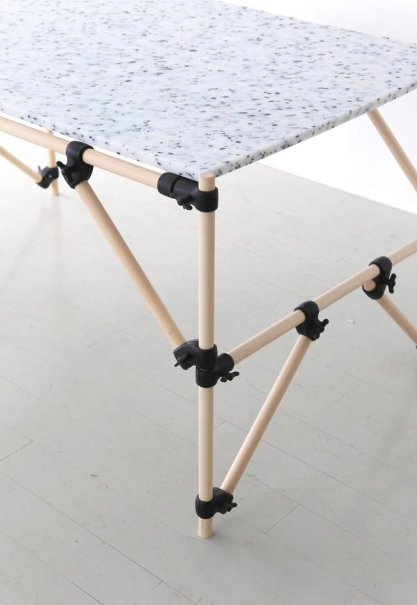g.grip_table_romain-guillet_05-1688